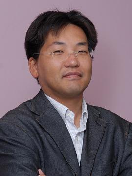 本誌編集長 湯野康隆