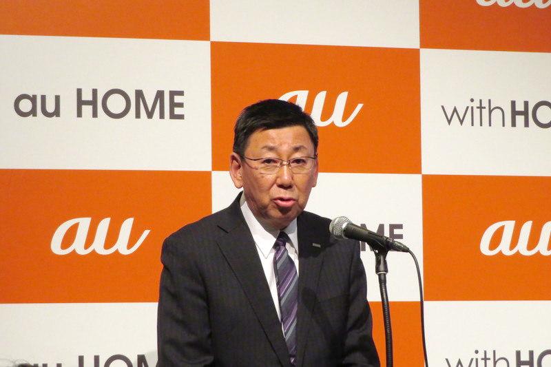 フランスベッド 取締役 常務執行役員 生産開発本部長 上田 隆司氏