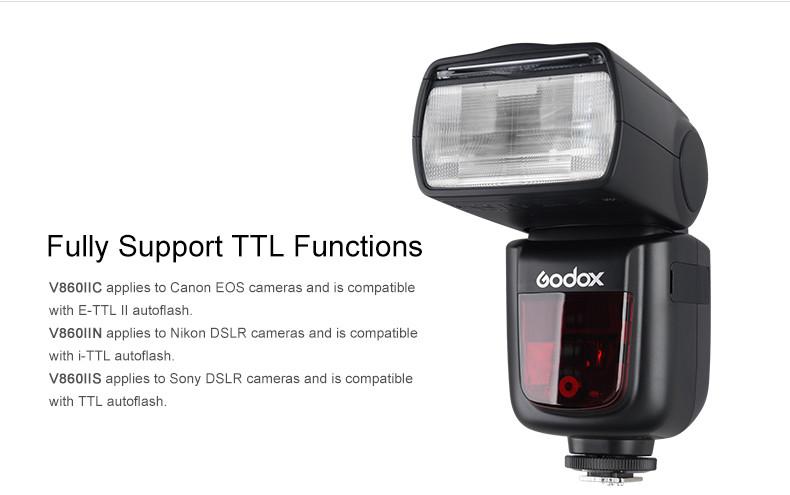 屋外・逆光での撮影には、やっぱり大光量フラッシュを使いたいところ。でもカメラメーカーの純正品はけっこう高価だし……そんな時に見つけたのが超絶高いコストパフォーマンスを誇る「Godox」というメーカーの製品。使ってみたら……これすっごくイイんですけどっ! という話の回です。