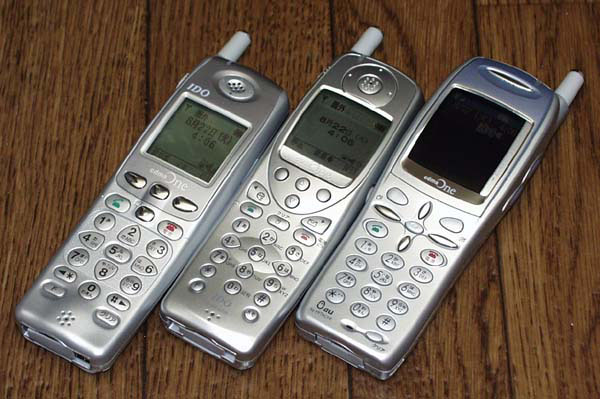 "左からC201H、C302H、C309H。<a href=""https://k-tai.watch.impress.co.jp/cda/article/mobile_catchup/3071.html"" class=""strong b"">法林岳之氏の本誌連載より</a>"