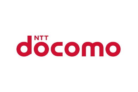 ドコモ、「今後の料金戦略に関する発表会」12月3日14時開催へ - ケータイ Watch