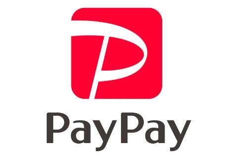Yahoo!ショッピングなどのキャンペーンの還元を「PayPayボーナス」に