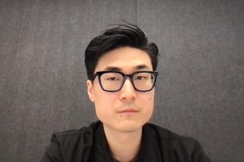 シャオミ東アジア地区のゼネラルマネジャーSteven Wang氏
