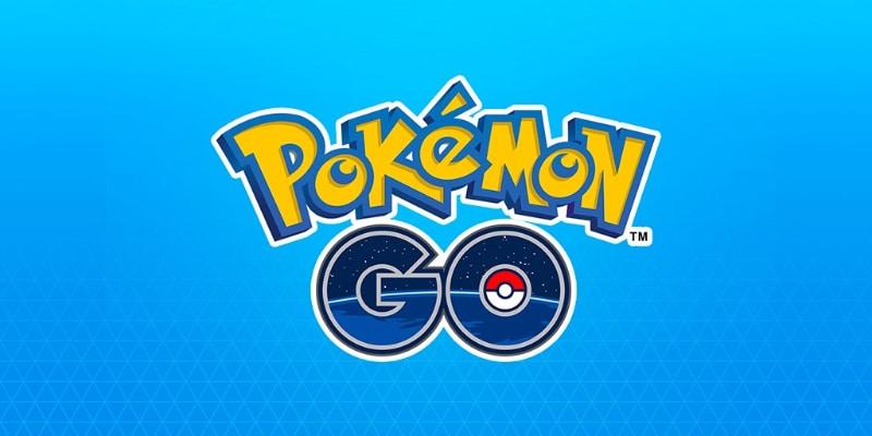 「Pokémon GO」