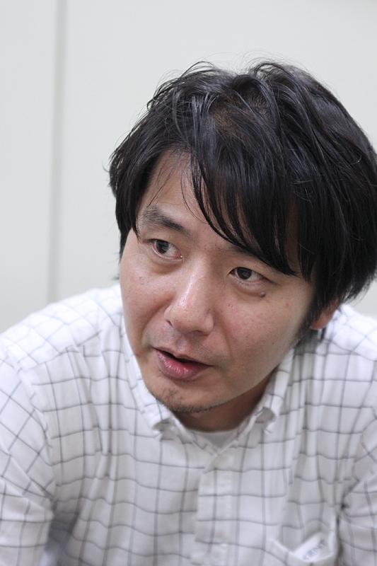加賀美努氏