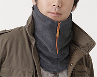eneloop neck warmer
