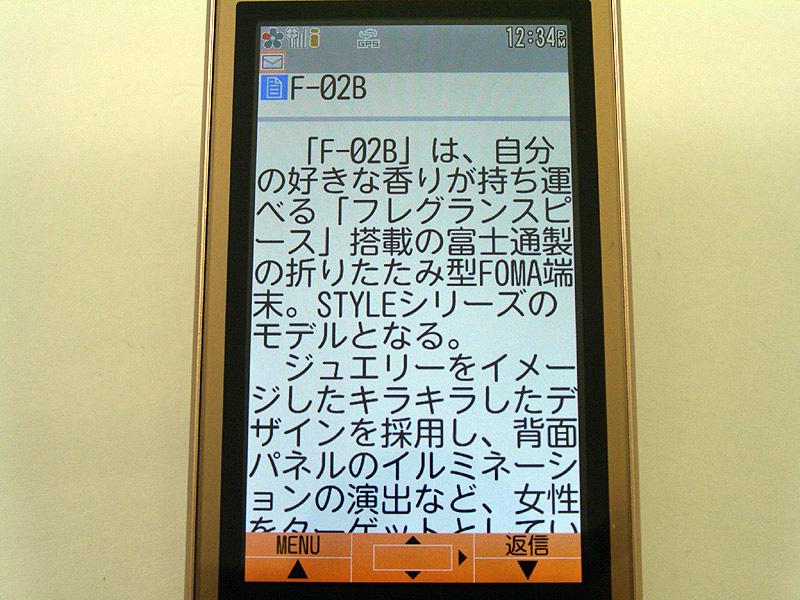 文字サイズ(大)