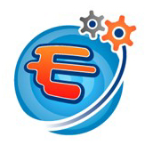 「モバゲーオープンプラットフォーム」のロゴ