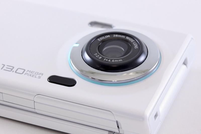 カメラリング
