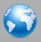 Galapagos Browser           <br>価格:無料           <br>開発:Jun.I           <br> 高速で機能豊富なタブ型ブラウザ。モバイルサイトを見られる以外にも、画面メモや翻訳機能も搭載して使い勝手がよい。