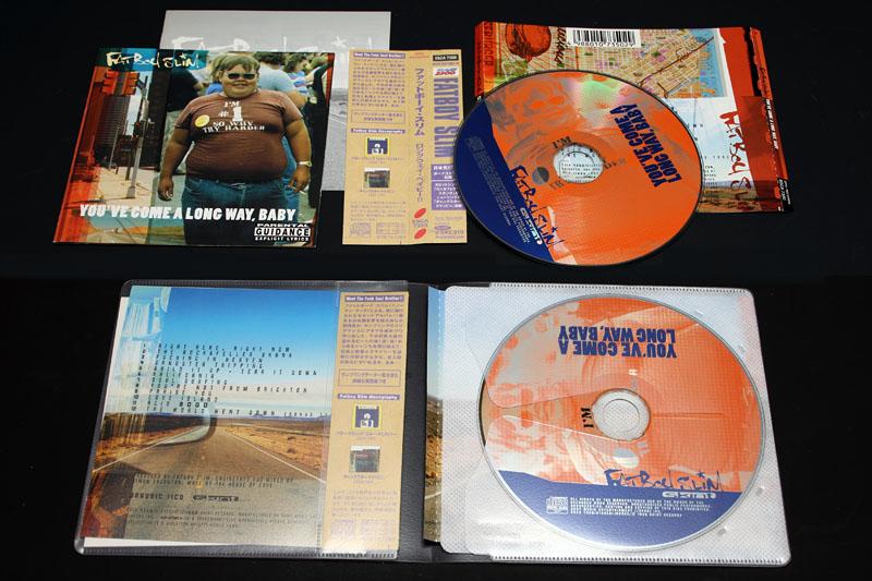音楽CDなどの内容物をメディアパスに収納すれば、プラスチックケースが不要になる。そのぶんスリムに収納することができる