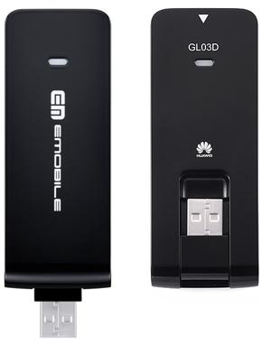 「GL03D」