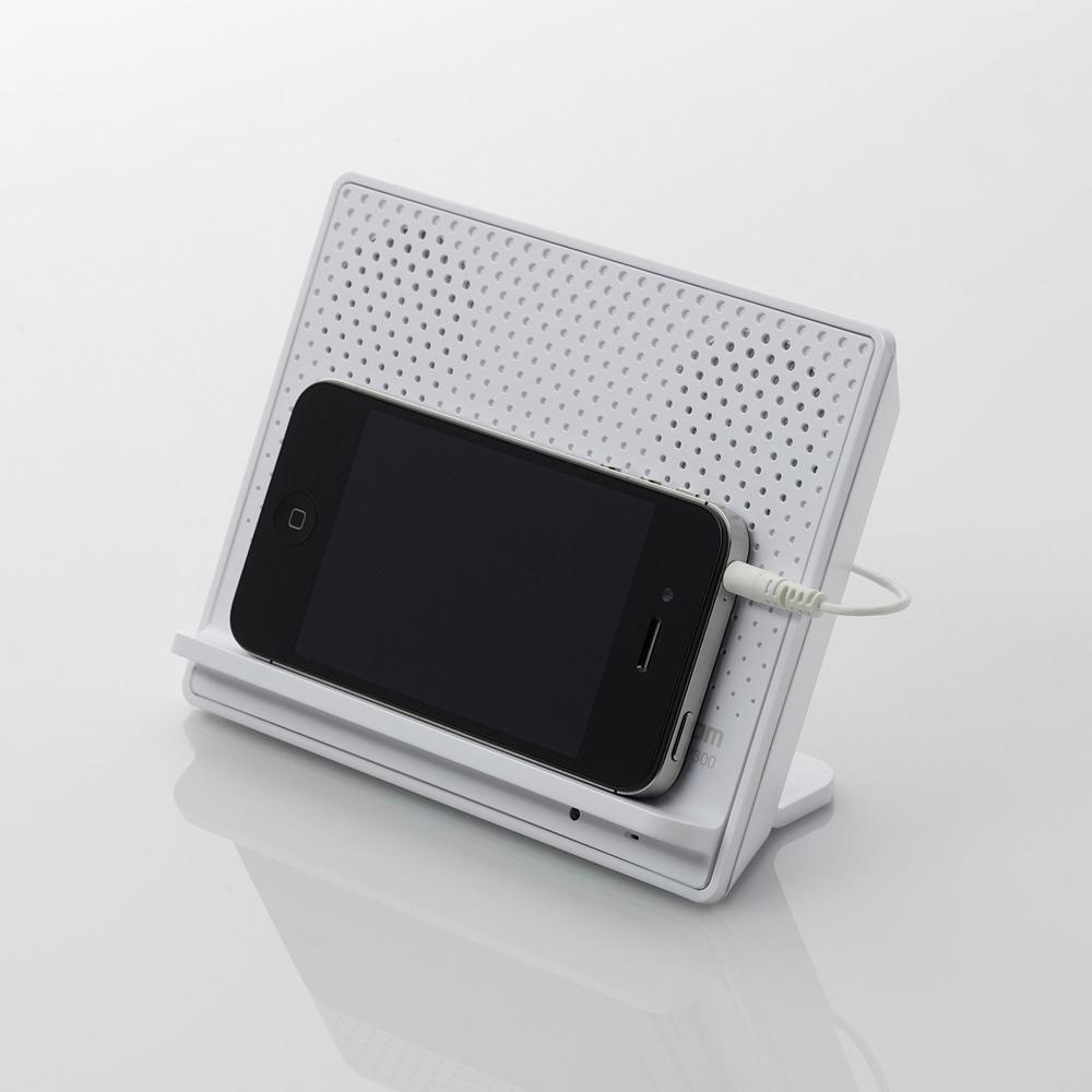 ASP-SMP300シリーズ