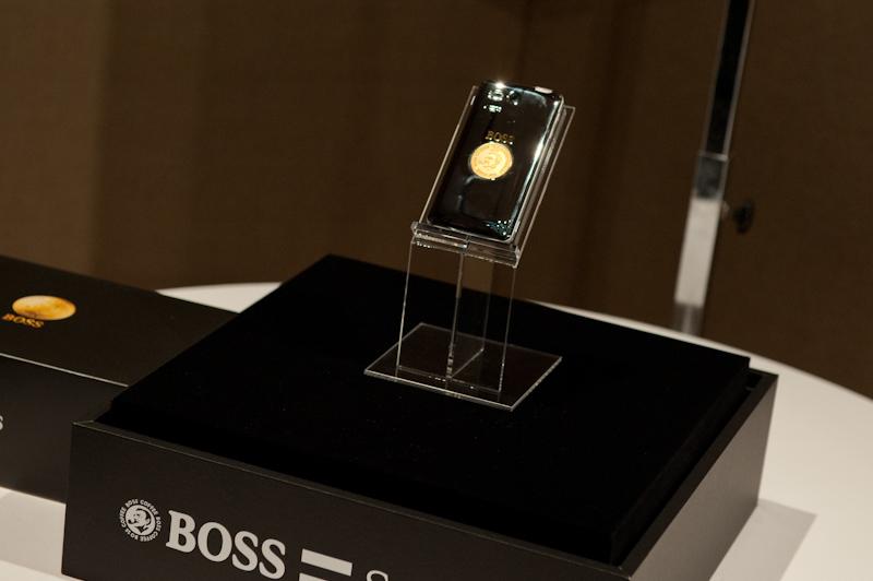 「超ボス電」には1000万円相当のサービスが付く