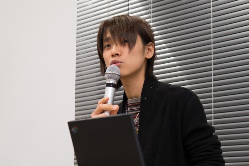 ニッポン放送の吉田アナウンサー