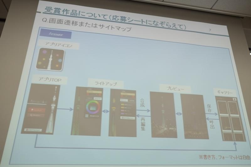 エキサイト スマートフォン推進室プロデューサーの小島靖彦氏