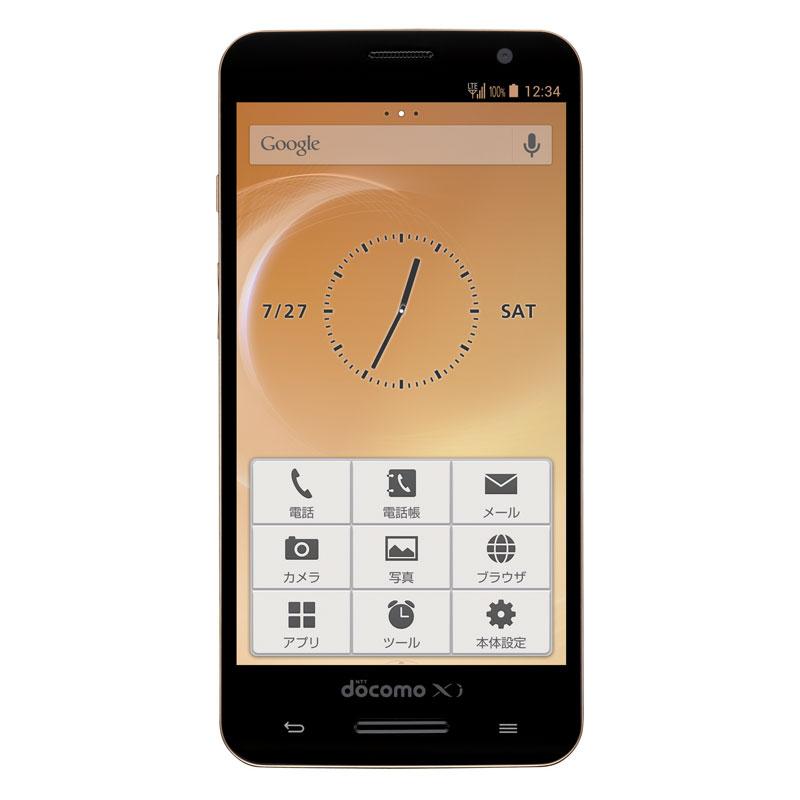 AQUOS PHONE ZETA、ARROWS NX、ELUGA Pも、12カ月以内で機種変更する前提なら、GALAXY S4より安い。一括価格も抑え目になっているため、最初に端末代金を全額支払うときの負担感も少ない