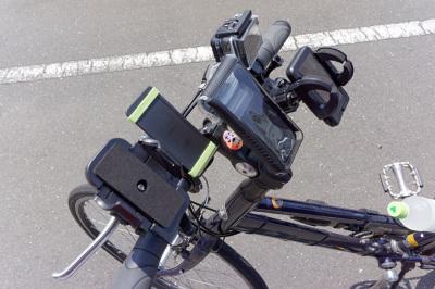 ドンキ 自転車 スマホ ホルダー 自転車のスマホホルダーはダイソーにある?購入前のお役立ち情報公開!