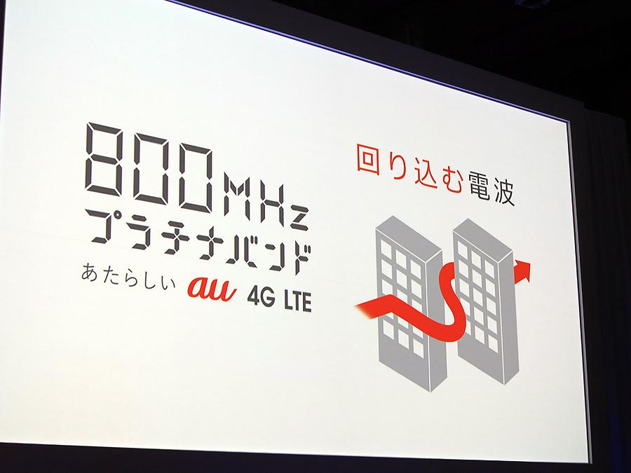 回り込む、という表現に技術屋としては……と渋った田中氏だが、そのメリットを強調