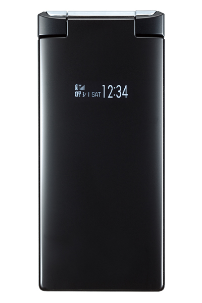 「WX12K」ブラック