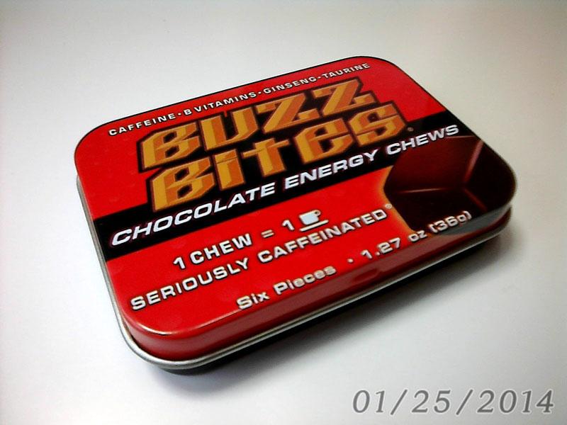 約7×5×1cmくらいのブリキ缶を撮影。ピントは全体的に甘めという印象だが、被写体がどんなものかは十分わかる