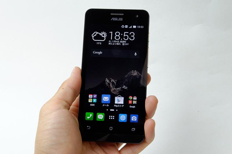 格安SIMサービス「楽天モバイル」をチェック