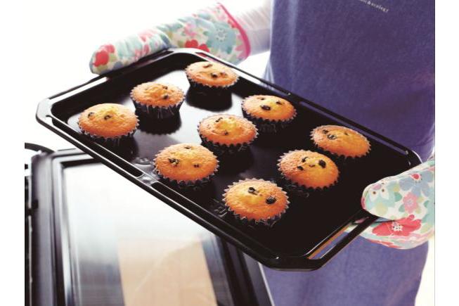 「楽しく作る 手作りお菓子キット」イメージ