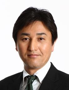 代表取締役 最高執行責任者(COO)に就任した堤浩幸氏
