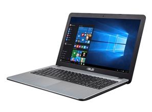 VivoBook K540LA