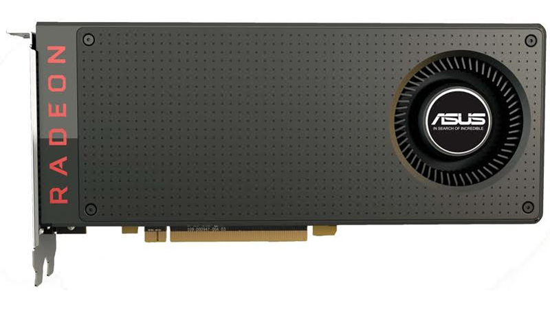 RX480-8G