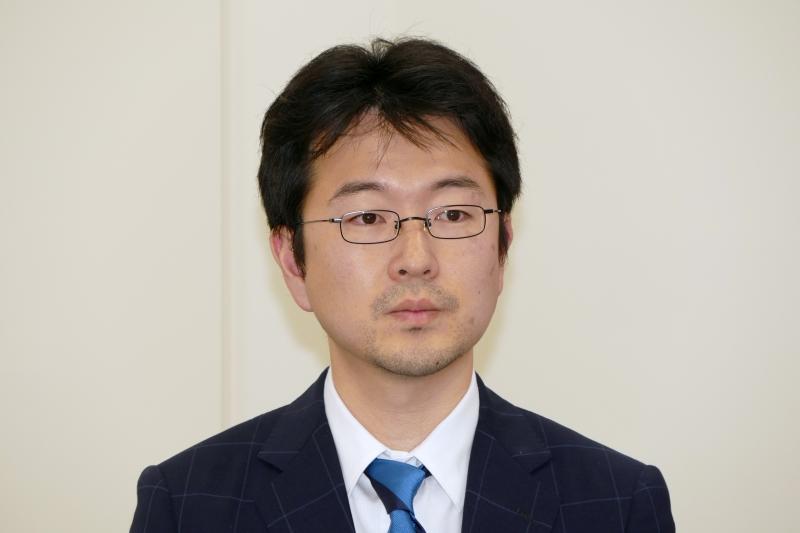 早稲田大学高等研究所 橋本健二助教