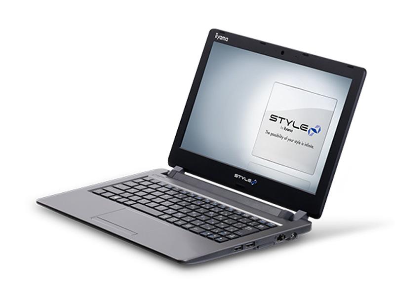 Stl-11HP012-C-CEシリーズ