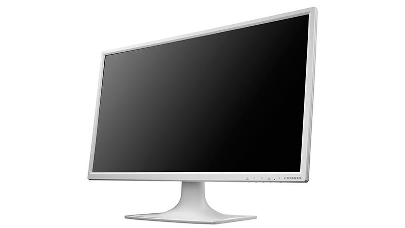 LCD-AD243EDSW