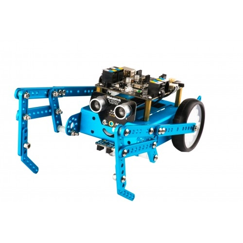 mBot Add-on Pack