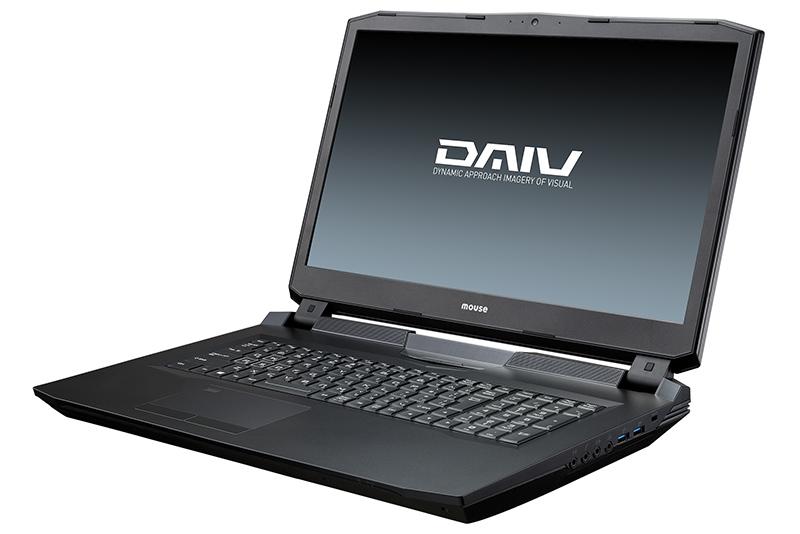 DAIV-NG7610
