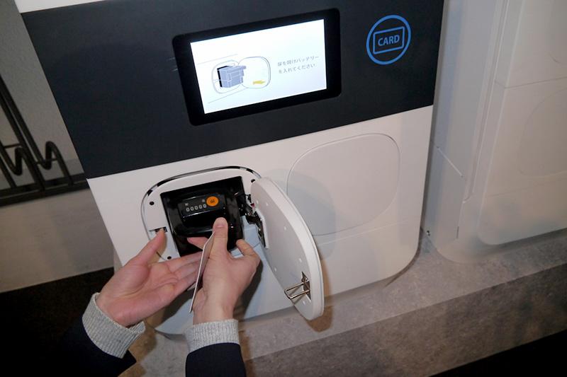 壁面緑化を使ったルーバーや自然喚気システムによるEcoファサード/グリーンBizルーバー