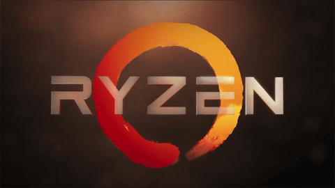 AMDのRyzen 7は殻割りが無意味なほど放熱が優秀