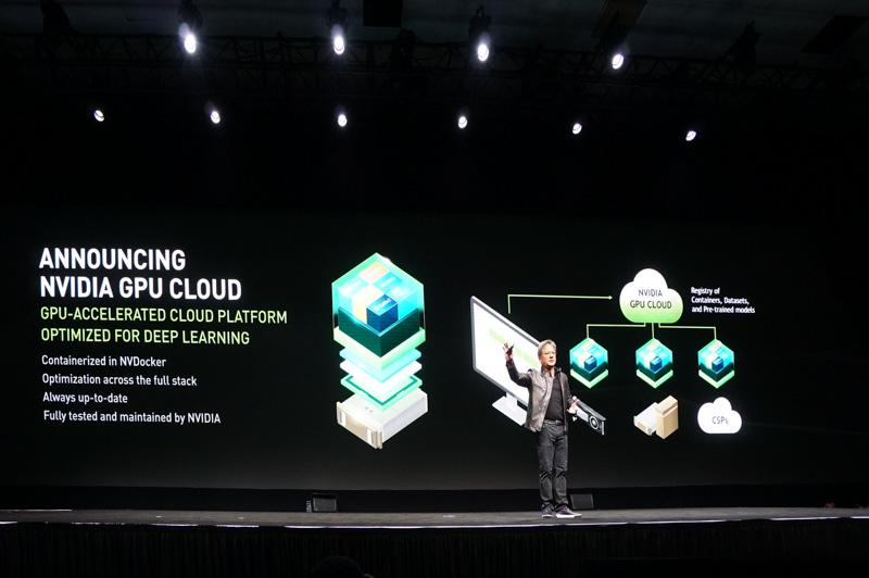 IntelのSkylake-EPの予想性能との比較を紹介