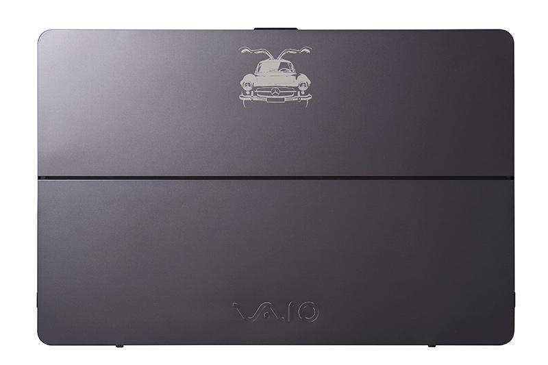 300SL刻印モデル