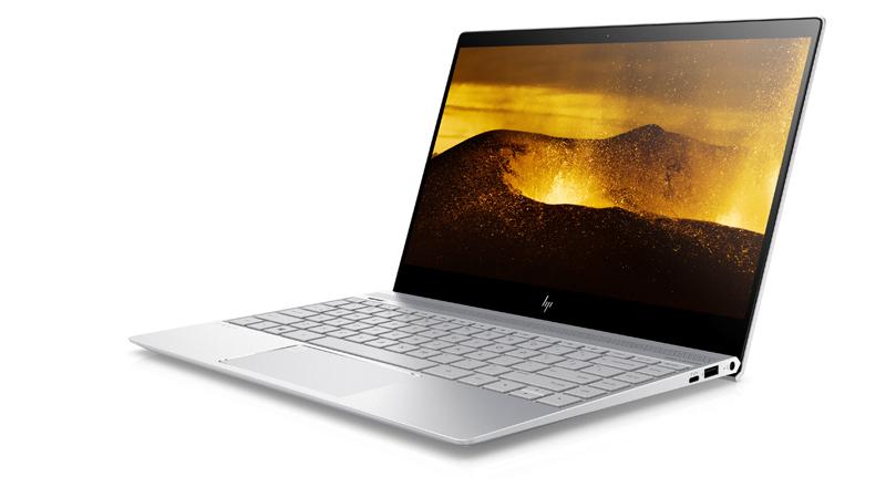 ENVY Laptop 13