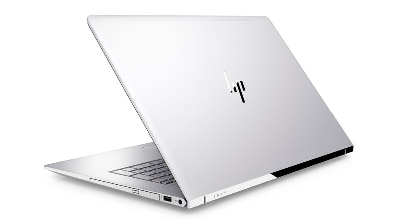ENVY Laptop 17