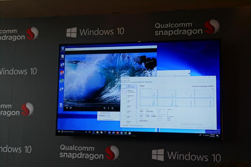 ビデオ再生、GPUのハードウェアデコーダを使っているためCPU負荷は低い