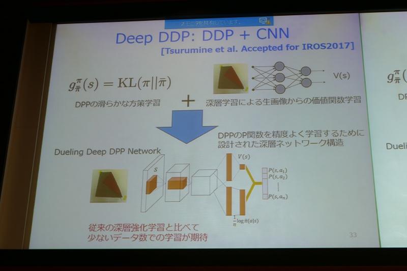 Deep DPP