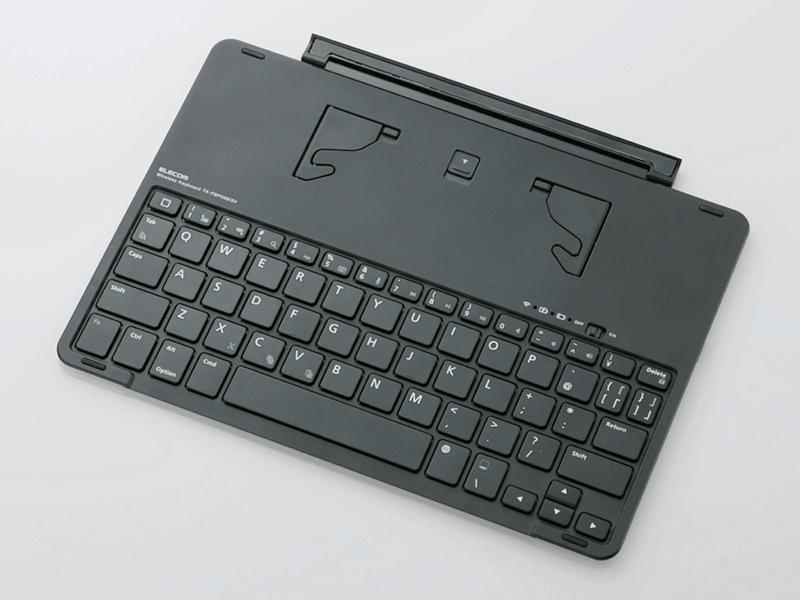 TK-FBP068ISV4