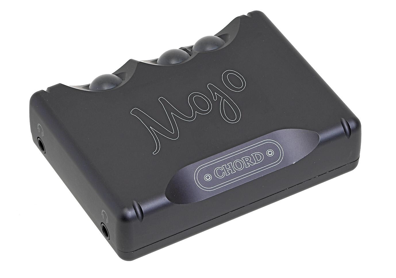 "<a href=""https://chordelectronics.co.uk/product/mojo/"" class=""n"" target=""_blank"">Chord Electronics Mojo</a>"