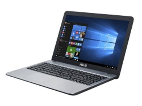VivoBook MAX