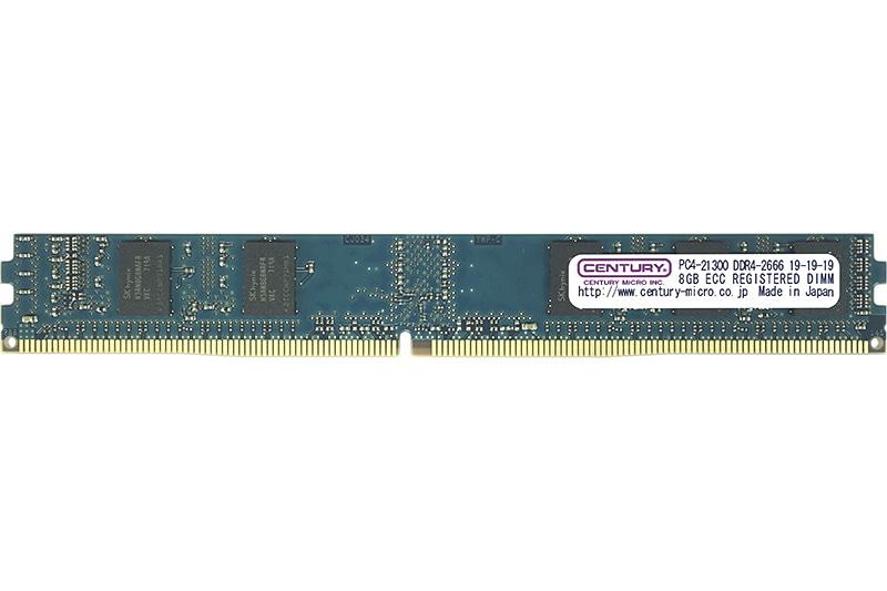 CD8G-D4RE2666L82
