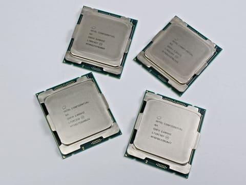 【9月の人気・注目記事まとめ】16コアCPU Core i9-7980XEのレビューを掲載、AMDはクオカードでごめんなさい、有機ELになったiPhone Xや、モバイルノートVAIO S11/S13なども発表。時間が一方向にしか進まない理由を解明する東大記事に注目集まる