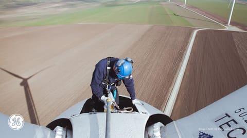 Microsoft、アイルランドでクリーンエネルギー購入契約締結