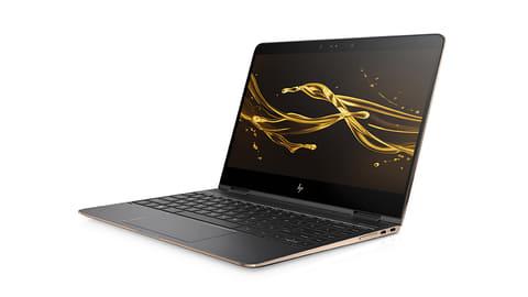 NTT-X、HPの13.3型2in1「Spectre x360」を最大66,180円引きで限定販売 Spectre x360